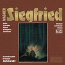 Siegfried - Oper in drei Aufzügen/Marek Janowski