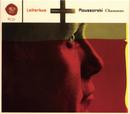 Collection Artistes & Repertoires: Moussorgski / Thaikovsky/Sergei Leiferkus