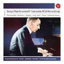 Sergei Rachmaninoff: Complete RCA Recordings/Sergei Rachmaninoff