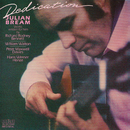 Dedication/Julian Bream