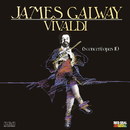 James Galway Plays Vivaldi: 6 Concerti, Op. 10/James Galway