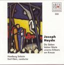 Haydn: Die 7 letzten Worte unseres Erlösers/Emil Klein
