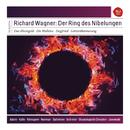 Wagner: Der Ring des Nibelungen/Marek Janowski