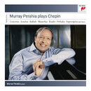 Murray Perahia Plays Chopin/Murray Perahia