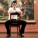 J. S. Bach: Klavierkonzerte/Martin Stadtfeld