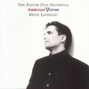 American Visions/Keith Lockhart