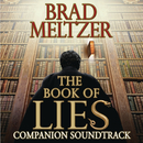 Book Of Lies Soundtrack/Original Motion Picture Soundtrack
