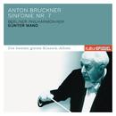 Bruckner: Sinfonie Nr. 7/Günter Wand