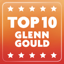Top 10 Glenn Gould/Glenn Gould
