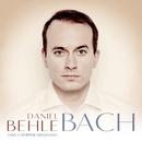 Bach/Daniel Behle