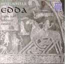 Edda/Sequentia