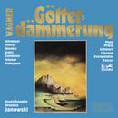 Götterdämmerung - Oper in einem Vorspiel und drei Aufzügen/Marek Janowski