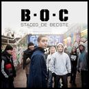 Stadig De Bedste/B.O.C