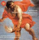 Die Geschöpfe des Prometheus/Karl Anton Rickenbacher