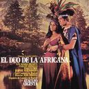 El Dúo de la Africana/Ataulfo Argenta