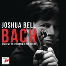 Bach: Works for Violin/Joshua Bell