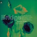 Bridge: Two Hunchbacks/Three Is A Willow/Threads/Berceuse/Serenade/Rosemary/Canzonetta/Nicholas Cleobury