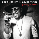 Save Me/Anthony Hamilton