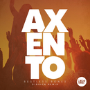 Restless Bones (Didrick Remix)/Axento