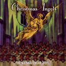 Christmas Angels/Die Wiener Sängerknaben