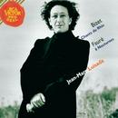 Bizet: Chants Du Rhin / Fauré: Nocturne/Jean-Marc Luisada