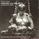 Tristan and Isolde/Edo de Waart