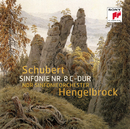 Schubert Sinfonie Nr. 8 C-Dur D 944/Thomas Hengelbrock