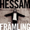 Främling - EP/Hessam