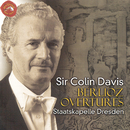 Berlioz Overtures/Sir Colin Davis