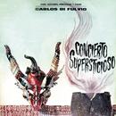 Concierto Supersticioso/Carlos Di Fulvio