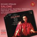 Strauss: Salome/Erich Leinsdorf