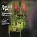 Elephant Steps - A Fearful Radio Show/Michael Tilson Thomas