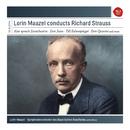 Lorin Maazel Conducts Strauss/Lorin Maazel