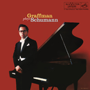 Graffman Plays Schumann/Gary Graffman