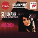 Schumann: Fantaisie, Fantasiestücke - Argerich/Martha Argerich