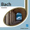 Ouvertüren/Collegium Aureum