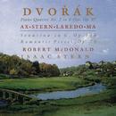 Dvorák: Chamber Music ((Remastered))/Isaac Stern