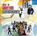 Best of - 30 Jahre Lautten Compagney/Lautten Compagney