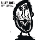 My Lives/Billy Joel