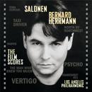 Herrmann - The Film Scores/Esa-Pekka Salonen