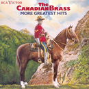 More Greatest Hits/Canadian Brass