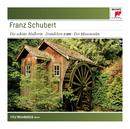 Schubert: Die schöne Müllerin op. 25, D 795/Fritz Wunderlich