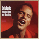Ballads, Blues & Boasters/Harry Belafonte