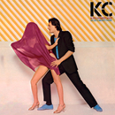 All In a Night's Work (Expanded Version)/KC & The Sunshine Band