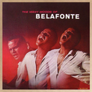 The Many Moods Of Belafonte/Harry Belafonte