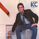 The Painter (Expanded Version)/KC & The Sunshine Band