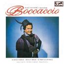 Suppé: Boccaccio/Frank Fox