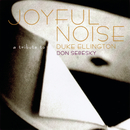 Joyful Noise/Don Sebesky