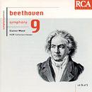 Beethoven: Symphony No. 9/Günter Wand