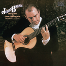 Villa-Lobos: 12 Etudes for Guitar & Suite populaire brésilienne/Julian Bream